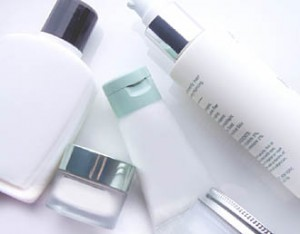 Anti aging and Anti wrinkle skin care products