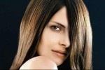 Shampoos and Conditioners - Cosmeceuticals for Hair Care