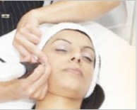 Medical Dermatology Services in Chanadigarh