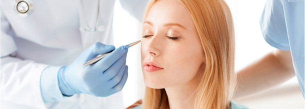 Medical Dermatologist in Chandigarh